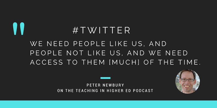 peter-newbury-quote71